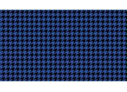 模式,抽象,质地164058