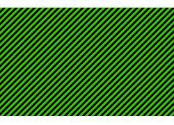 模式,条纹,抽象,绿色355828