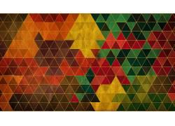 数字艺术,抽象,质地,模式,华美,艺术品13224