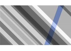 条纹,抽象,选择性着色,数字艺术,线13218图片