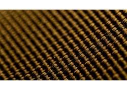金,宏,景深,抽象300445图片