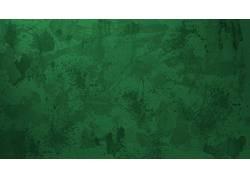 简单,简单的背景,极简主义,抽象,绿色230635
