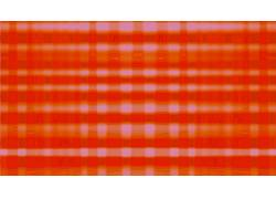 镜子,橙子,线,抽象,形状,数字艺术370681