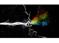 音乐,抽象,数字艺术55881