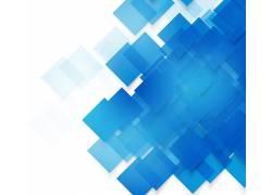蓝色,质地,抽象678232