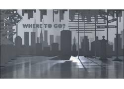 香水(乐队),香水,J-流行,电影集,空,单色352691