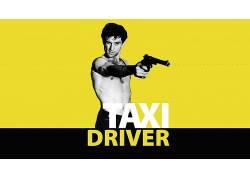 罗伯特德尼罗,出租车司机,电影50426