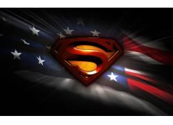 超人,电影,超人钢铁侠,商标377606