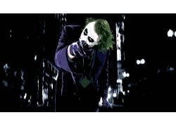 电影,蝙蝠侠,黑暗骑士,滑稽角色,MessenjahMatt51996