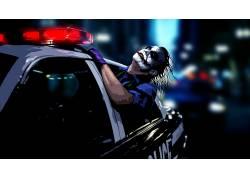 电影,蝙蝠侠,黑暗骑士,滑稽角色,MessenjahMatt52020