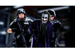 电影,蝙蝠侠,黑暗骑士,滑稽角色,MessenjahMatt52036