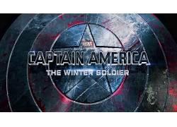 美国队长:冬日战士,漫威漫画,电影214481