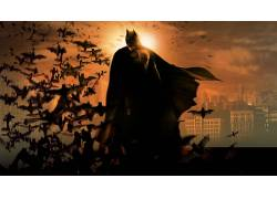 电影,蝙蝠侠,黑暗骑士,蝙蝠侠侠影之谜51989
