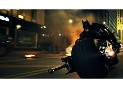 黑暗骑士,蝙蝠侠,电影14973