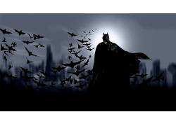 电影,蝙蝠侠,黑暗骑士51988