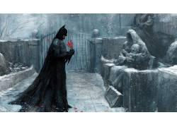 电影,蝙蝠侠,黑暗骑士52027