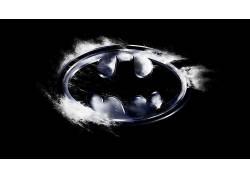 电影,蝙蝠侠归来,蝙蝠侠467717