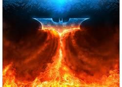 黑暗骑士崛起,蝙蝠侠,电影108269