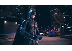 黑暗骑士崛起,蝙蝠侠,电影52073