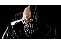 黑暗骑士崛起,诛戮,电影,MessenjahMatt,汤姆哈代52077