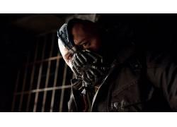 黑暗骑士崛起,诛戮,电影,蝙蝠侠45564