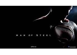 电影,超人,钢铁之躯,亨利卡维尔53960