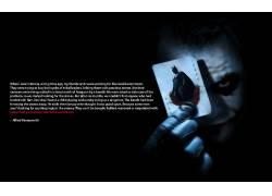 黑色的背景,电影,引用,滑稽角色,蝙蝠侠471423