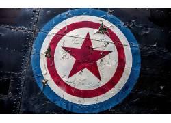 金属,符号,明星,美国队长,惊奇的电影宇宙15093