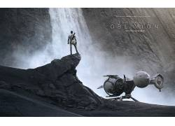 电影,遗忘(电影),瀑布360510