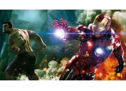 钢铁侠,废船,漫画,惊奇的电影宇宙,电影,复仇者612472