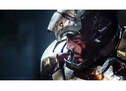钢铁侠,惊奇的电影宇宙116771