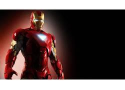 钢铁侠,托尼斯塔克,惊奇的电影宇宙,电影26863