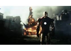钢铁侠,托尼斯塔克,电影,惊奇的电影宇宙107954