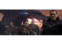 电影,钢铁之躯,Zod将军8047