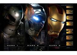 钢铁侠,数字艺术,惊奇的电影宇宙388365