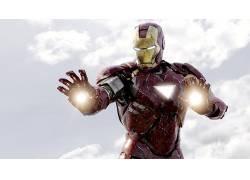 钢铁侠,漫威漫画,电影,惊奇的电影宇宙56636