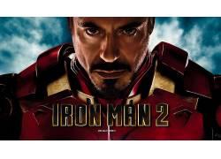 电影,钢铁侠2,钢铁侠,托尼斯塔克,小罗伯特・唐尼,惊奇的电影宇宙