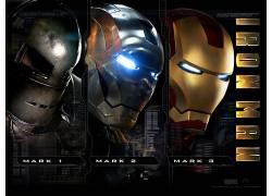 钢铁侠,电影,惊奇的电影宇宙26862