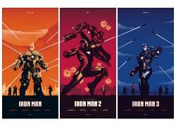 钢铁侠,电影,电影海报,海报,大学,奇迹电影宇宙,奇迹漫画,超级英