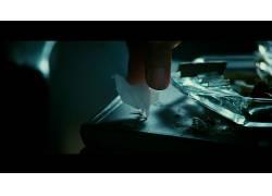 电影,银翼杀手52252