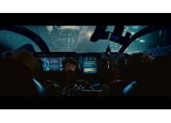 银翼杀手,电影,科幻小说145283