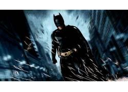 电影,黑暗骑士崛起,蝙蝠侠,MessenjahMatt,黑暗骑士52055