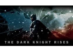 电影,黑暗骑士崛起,蝙蝠侠,艺术品,黑暗骑士52052