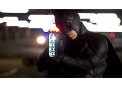 电影,黑暗骑士崛起,蝙蝠侠52061