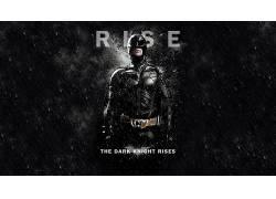 电影,黑暗骑士崛起,蝙蝠侠52062