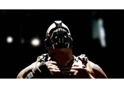 电影,黑暗骑士崛起,诛戮,MessenjahMatt52051
