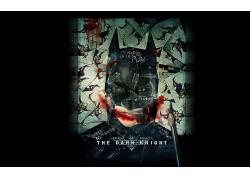 蝙蝠侠,漫画艺术,黑暗骑士,电影108047
