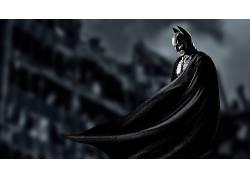 蝙蝠侠,电影,DC漫画203841
