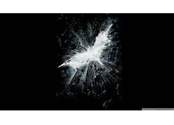 蝙蝠侠,电影,电影海报,黑暗骑士崛起386175