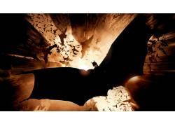 蝙蝠侠,电影,蝙蝠侠侠影之谜15072